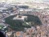 Aprile 2010 - L\'Aquila vista dall\'alto