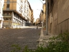 Via Sallustio