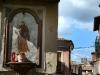 Via Cesura