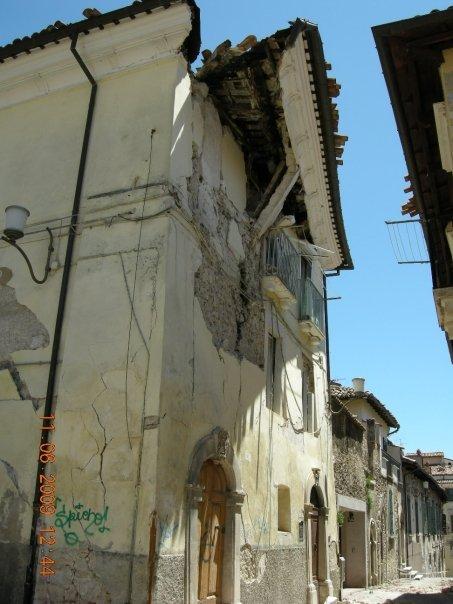 Intorno San Pietro