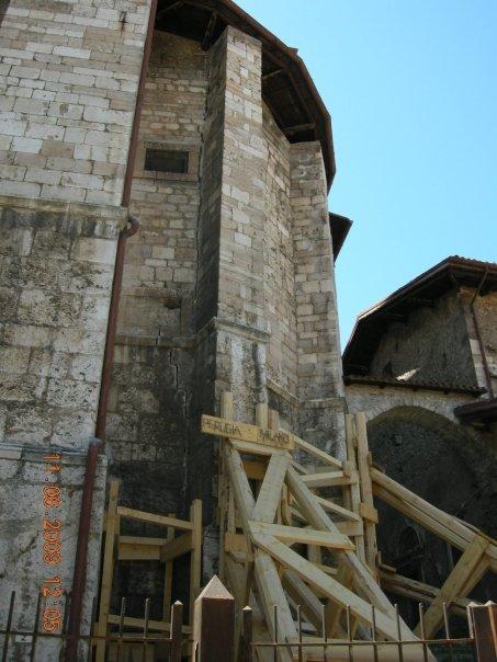 San Domenico_2