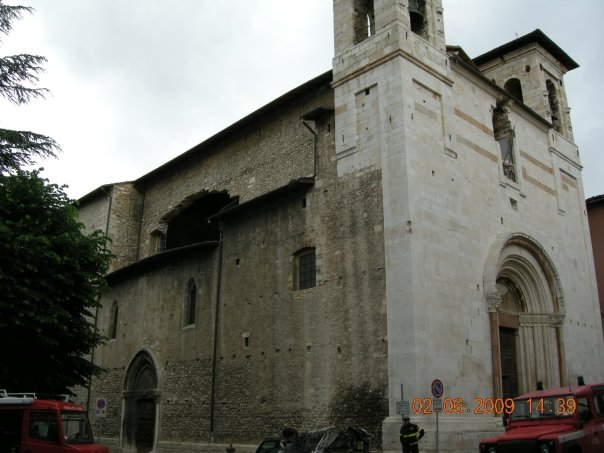 San Marco_2