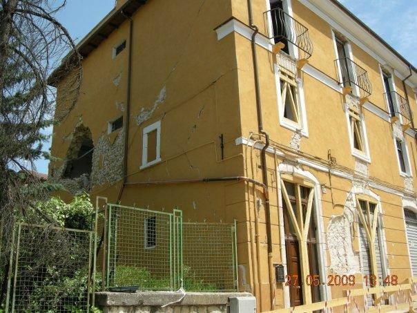Via Roma_parte bassa