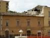 Piazza Fontesecco