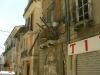 Via Cimino