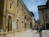 Via Roma_parte bassa_2