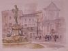 Domenica in Piazza