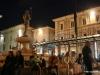 Notte bianca a L\'Aquila