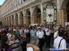Manifestazione 16 giugno 2010