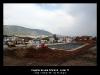 Coppito Scuola Primaria (1) - Lotto 17 copia_9