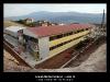 Scuola Media Carducci (2) - Lotto 12 copia_14
