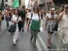 Manifestazione del 7 luglio a Roma