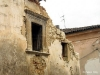 Villa Sant\'Angelo