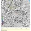 L'Aquila, l'evoluzione mensile del terremoto. Dicembre 2010