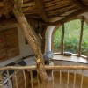 DESIGN E ARCHITETTURA ECOCOMPATIBILE: LA CASA DEGLI HOBBIT ESISTE E COSTA 3500 EURO