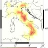INGV, DOVE AVVERRANNO FORTI TERREMOTI IN FUTURO?