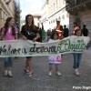 We have a Dream: L'Aquila (foto manifestazione)