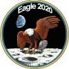 Le basi della N.A.S.A. a L'Aquila, per il ritorno alla Luna nel 2020