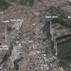 Terremoto e faglie attive: a Teramo si pensa a Camposto, a L'Aquila chi pensa a Pettino?
