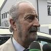 """Rossini su inchiesta Commissione Grandi Rischi: """"Che c'entra la Protezione Civile?"""""""