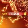 """Video SkyTG24: fuori dal """"cratere"""" la vita dei dimenticati"""
