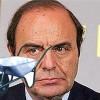 Bruno Vespa mostra le carte: Lui non si fida delle carriole…