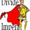 """Anche sulle tasse il """"divide et impera"""". Ma L'Aquila ha bisogno di unità se vuole rinascere"""