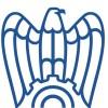 Confindustria: crollo fatturato in Abruzzo nel 2009, disoccupazione al 8,5%
