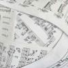 L'Aquila: il Giappone conferma la volontà di costruire un auditorium e una palestra polifunzionale