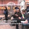 L'Aquila protesta, ma per il TG5 è una festa. E questi sono giornalisti?