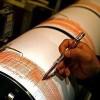 L'Aquila, l'evoluzione mensile del terremoto. Agosto 2010