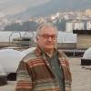 """Guido Visconti: """"Chi dice di prevedere i terremoti è un ciarlatano"""" (audio)"""