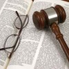 Indagini Convitto: udienza rinviata al 19 luglio
