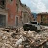 Giustizia a rischio per le vittime del terremoto. Si tenta di spostare i processi fuori L'Aquila