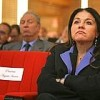 """L'Aquila: dalla Iurato """"no comment""""; dall'IDV richiesta di sostituzione"""