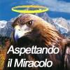 L'Aquila aspetta il miracolo: un alloggio per tutti gli sfollati