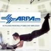 """L'ARPA lancia l'abbonamento """"Mission Impossible"""". La risposta dell'azienda"""