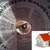 Reluis: linee guida per la progettazione di indagini strutturali e geotecniche (bozza)