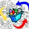 Regione: disposizioni per emergenza rifiuti a L'Aquila