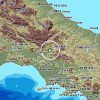 Scosse nell'Isernino: il comunicato dell'osservatorio geofisico del Liri