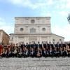 L'Aquila, la stagione 2010 dell'orchestra sinfonica abruzzese
