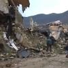 L'altra verità del terremoto: Villa Sant'Angelo, 29.12.2009 (Video)