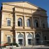 L'Aquila – il 7 dicembre riparte la stagione del teatro stabile
