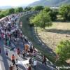 Oscuramento RAI: cresce la protesta su Facebook. E il 24 giugno Valigia Blu sarà a Roma insieme agli aquilani