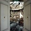 Sismycity: le foto di L'Aquila in mostra alla Biennale di Venezia