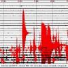 Cile devastato da scosse di M 8,8 e M 6,2. Allarme tsunami