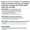 L'Aquila manifesta – 27 Giugno 2009