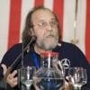 ISPRA IN DIFFICOLTA', MA DE BERNARDINIS DA PRESIDENTE NE DIVENTA IL COMMISSARIO STRAORDINARIO