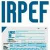 IRPEF: restituiremo il 100% in 60 rate da luglio 2010