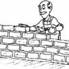 """""""Ricostruzione leggera"""": che fare?"""